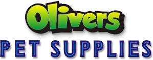 Olivers Pet Supplies